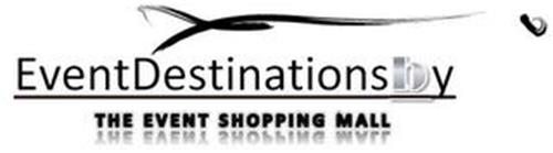EVENTDESTINATIONSBY THE EVENT SHOPPING MALL