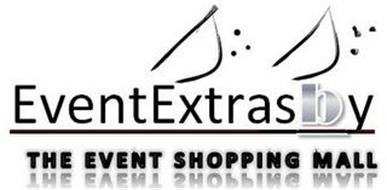 EVENTEXTRASBY THE EVENT SHOPPING MALL