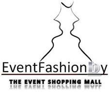 EVENTFASHIONBY THE EVENT SHOPPING MALL