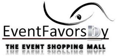 EVENTFAVORSBY THE EVENT SHOPPING MALL