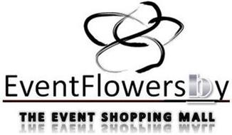 EVENTFLOWERSBY THE EVENT SHOPPING MALL