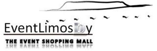 EVENTLIMOSBY THE EVENT SHOPPING MALL