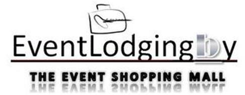EVENTLODGINGBY THE EVENT SHOPPING MALL