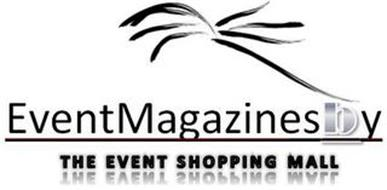 EVENTMAGAZINESBY THE EVENT SHOPPING MALL