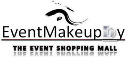 EVENTMAKEUPBY THE EVENT SHOPPING MALL