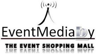 EVENTMEDIABY THE EVENT SHOPPING MALL