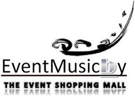 EVENTMUSICBY THE EVENT SHOPPING MALL