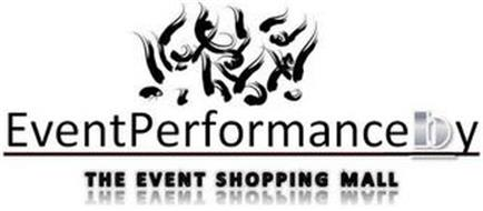 EVENTPERFORMANCEBY THE EVENT SHOPPING MALL