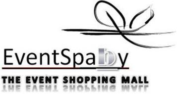 EVENTSPABY THE EVENT SHOPPING MALL