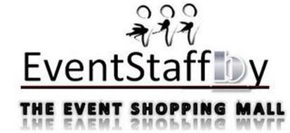 EVENTSTAFFBY THE EVENT SHOPPING MALL