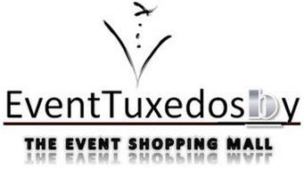 EVENTTUXEDOSBY THE EVENT SHOPPING MALL