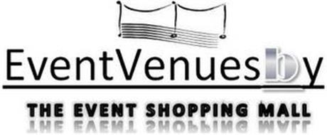EVENTVENUESBY THE EVENT SHOPPING MALL