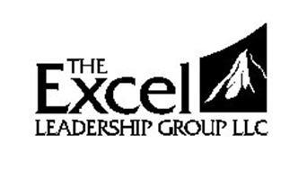 THE EXCEL LEADERSHIP GROUP LLC