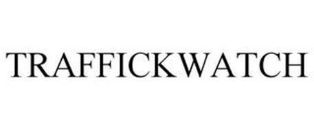 TRAFFICKWATCH