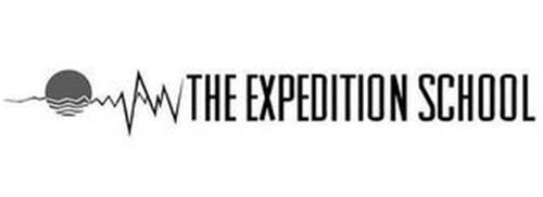 THE EXPEDITION SCHOOL
