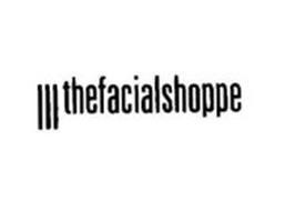 THEFACIALSHOPPE