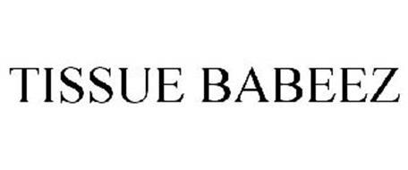 TISSUE BABEEZ
