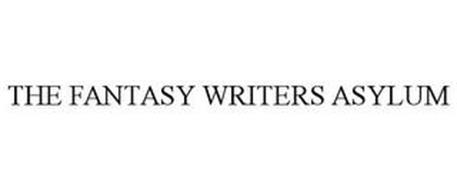 THE FANTASY WRITERS ASYLUM