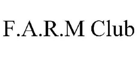 F.A.R.M CLUB