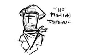THE FASHION REPUBLIC