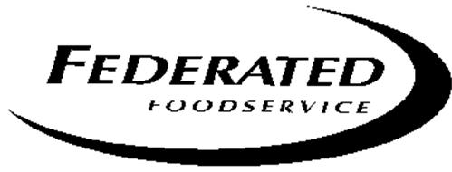 FEDERATED FOODSERVICE