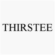 THIRSTEE