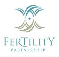 FERTILITY PARTNERSHIP