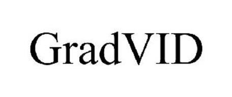 GRADVID