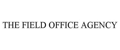 THE FIELD OFFICE AGENCY