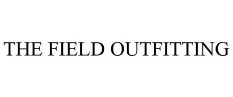 THE FIELD OUTFITTING