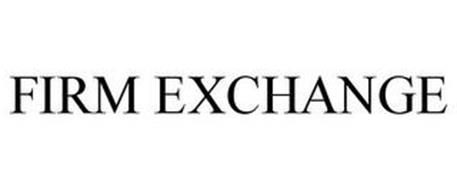 FIRM EXCHANGE