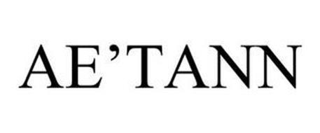 AE'TANN