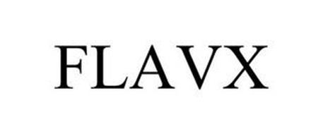 FLAVX
