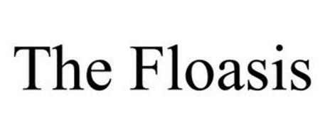 THE FLOASIS