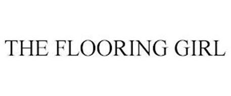 THE FLOORING GIRL