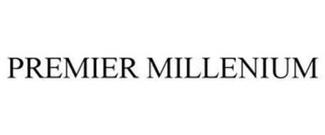 PREMIER MILLENIUM