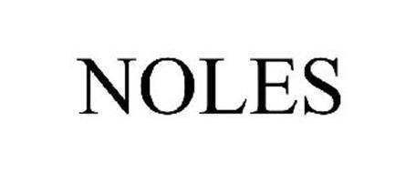 NOLES