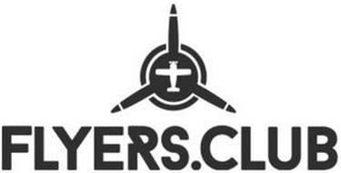 FLYERS.CLUB