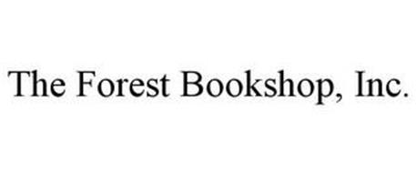 THE FOREST BOOKSHOP, INC.