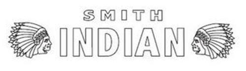 SMITH INDIAN