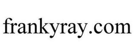 FRANKYRAY.COM