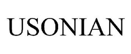 USONIAN