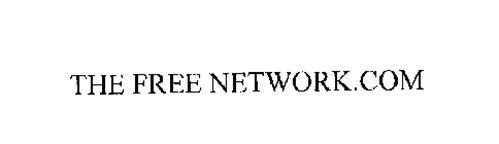 THE FREE NETWORK.COM