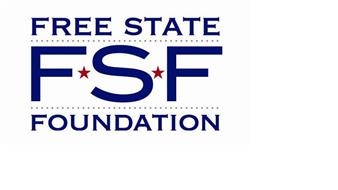 FREE STATE FSF FOUNDATION
