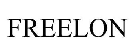 FREELON