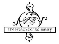 FC THE FRENCH CONFECTIONERY