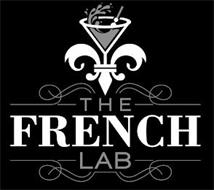 THE FRENCH LAB