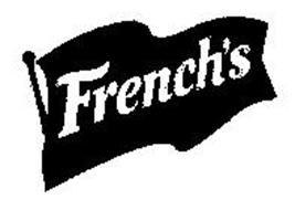 French S Food Company Chester Nj