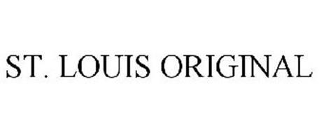 ST. LOUIS ORIGINAL