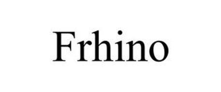 FRHINO